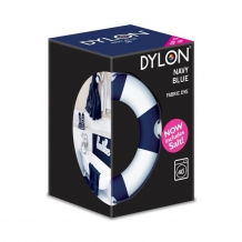 dylon navy blue