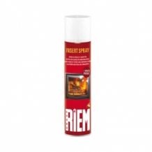 riem insert spray