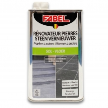 Fabel Steenvernieuwer 500ml